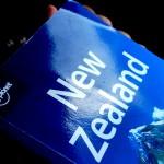 Lonely Planet, lo Scandalo Kohnstamm, e la Fine delle Guide di Viaggio