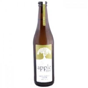 AppleTree Cider