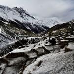 Il Circuito dell'Annapurna in Foto (Parte I)