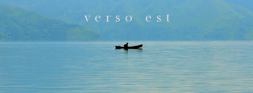 #versoest