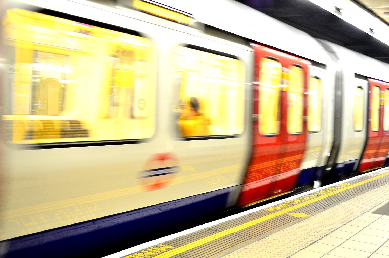 Muoversi a Londra: Tutti i Mezzi Comparati