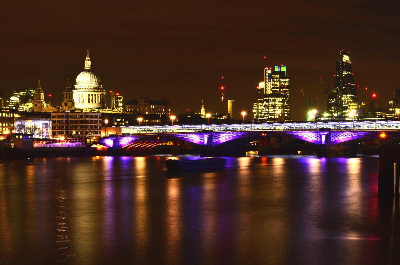 8 Siti per Trovare Lavoro a Londra