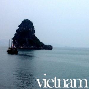 Fotografia di viaggio - Vietnam