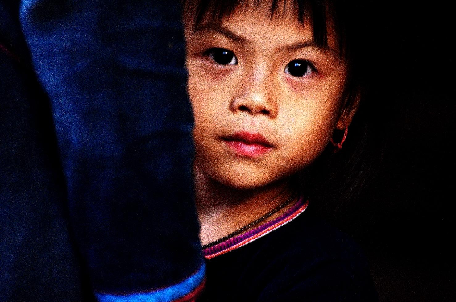In Partenza per il Laos: 13 Cose che Devi Sapere