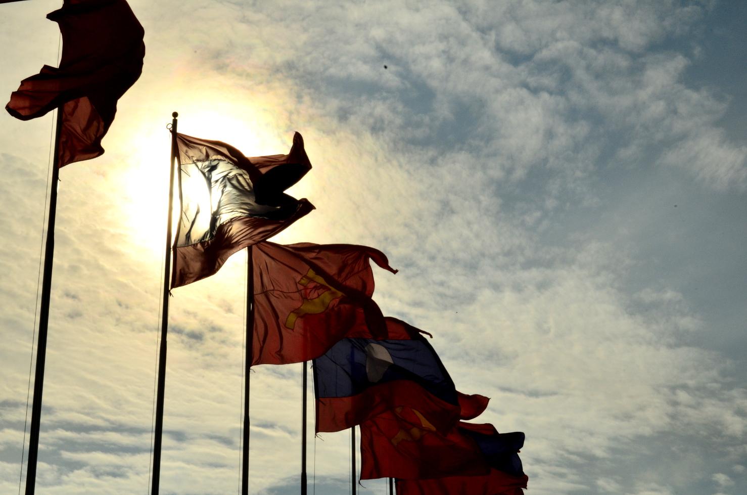 Il Laos e il comunismo che non doveva esistere