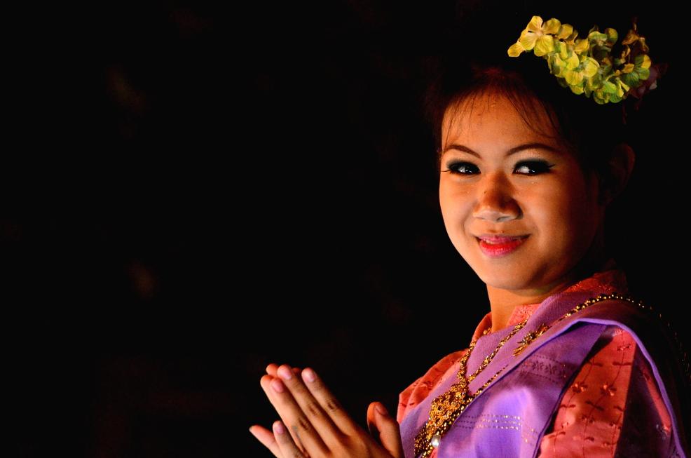 Vivere a Chiang Mai: il Costo della Vita
