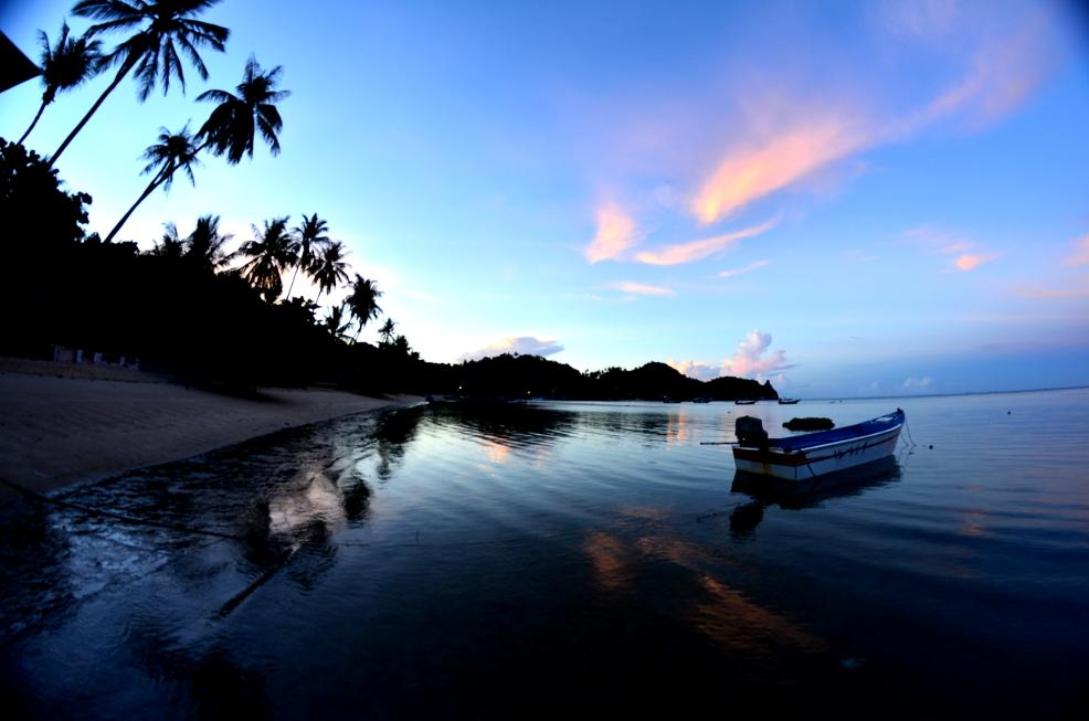 Thailandia: 4 Itinerari per 2 Settimane