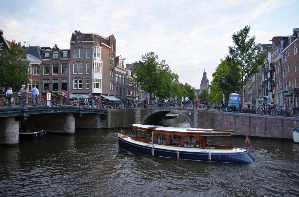 Siti di incontri per espatriati in Olanda